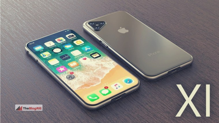 upcoming-iphone-11-details