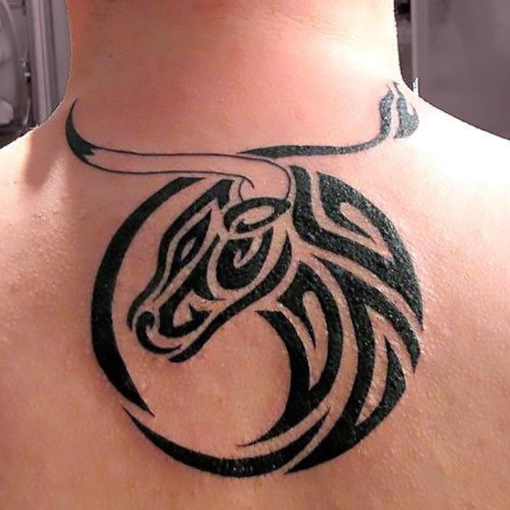 5add94db5 Best Trendy and Meaningful Tattoo Ideas for Men and Women