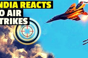Pakistan-Smashed-Down-By-Indian-Air-Force