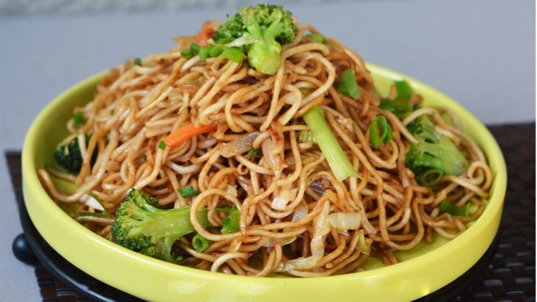 Hakka-Noodles-Recipe