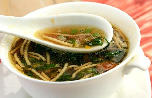 Veg-Manchow-Soup-Recipe