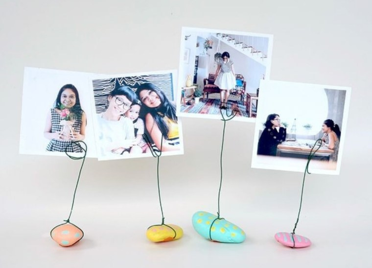 Best Easy 5 Minute Craft Ideas For Decorating Your Home Tbr