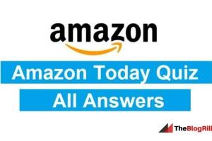 amazon-quiz-time-answers-11-april-2019