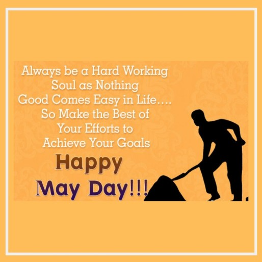 happy-may-day-2019-wishes