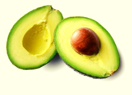 Avocado-High-Protein-Food
