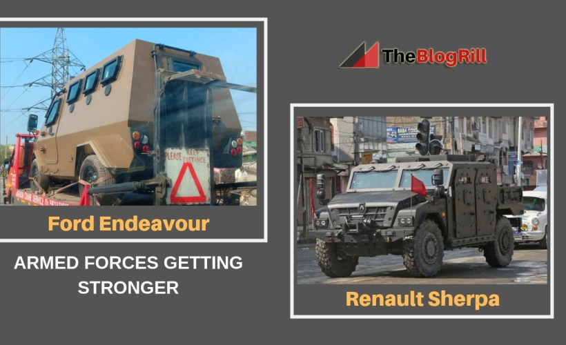Indian-Army-Vehicles