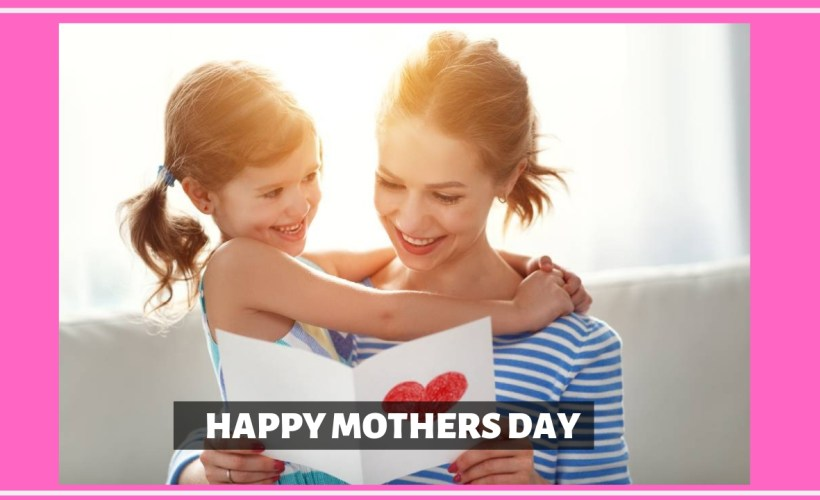 HAPPY MOTHERS DAY QUOTES 2019