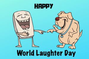 HAPPY-world-laughter-day-2019