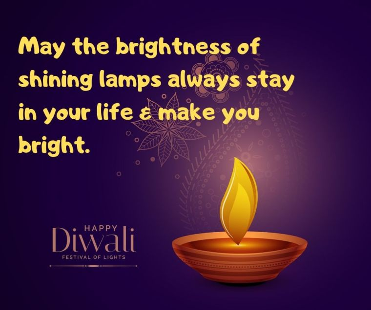 images of diyas for diwali
