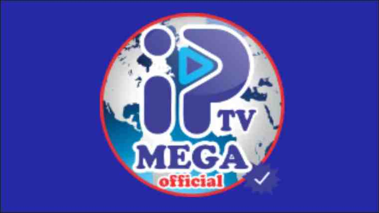 online streaming app mega ip tv