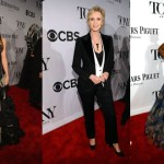 The Recap || 2013 Tony Awards Red Carpet