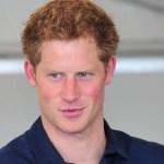 Has Prince Harry Proposed To Cressida Bonas?