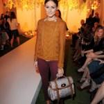 Style Stalker || Olivia Palermo