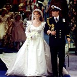 Are The Duke and Duchess of York Getting Remarried?