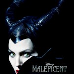 The Trailer For 'Maleficent' Is Finally Here
