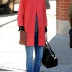 Style Stalker | Olivia Palermo