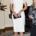 Style Stalker | The Duchess of Cambridge
