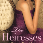 Book Review | 'The Heiresses'
