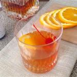 Cocktail Hour | The Classic Old Fashioned
