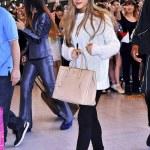 Style Stalker | Ariana Grande
