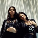 Kendall & Kylie Launch Fashion Line