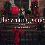 Anna Kendrick for Kate Spade