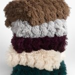 2012 Holiday Gift Guide | #1 – Gifts for Coziness