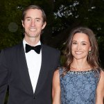 UPDATE! | Pippa Middleton Wedding Weekend Live Blog!
