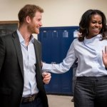 Royal Roundup | Prince Harry in Chicago & Kate at Kensington Palace