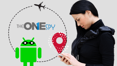 Photo of How to Spy Android Phones Without Knowing Them?