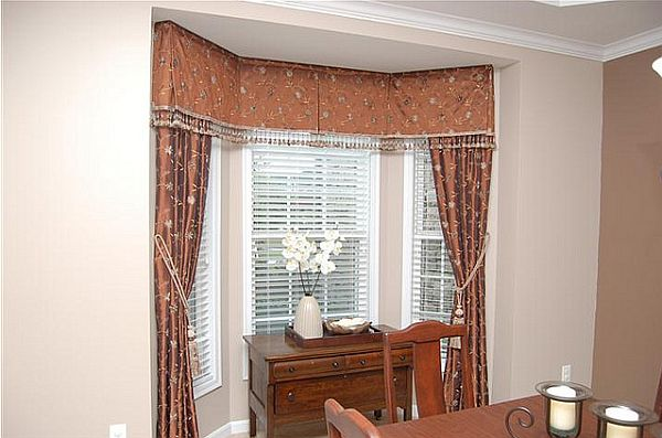 Bay-windows-curtains