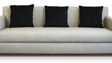 Photo of Good Quality Sofa Brands