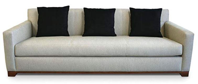 Good Quality Sofa Brands