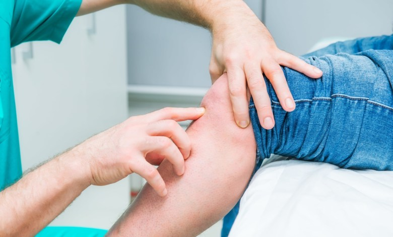 Key Points of best orthopedic Doctor