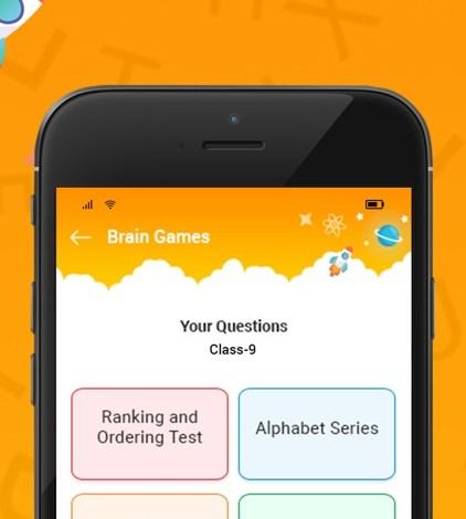 Quiz Apps Online