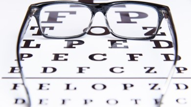 Photo of Ophthalmology Treatment Finance