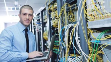 Photo of What is Network Engineer? Responsibilities of a Network Engineer