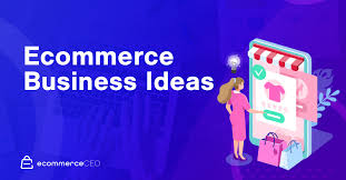 Photo of 5 ecommerce trends for this 2020