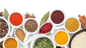 Photo of What Are The Advantages Of Wholesale Organic Spices