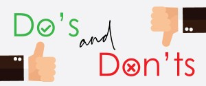 dos-and-don'ts-of-article-writing