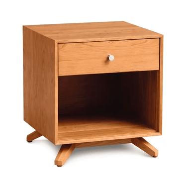 Why Shop Copeland Furniture