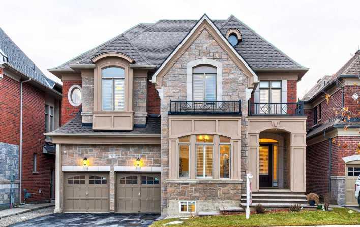 Real estate agents in Kleinburg