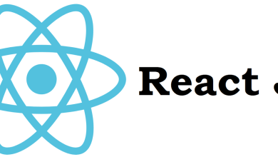 Photo of How Does ReactJS Web Application Development Services Boost Your Business