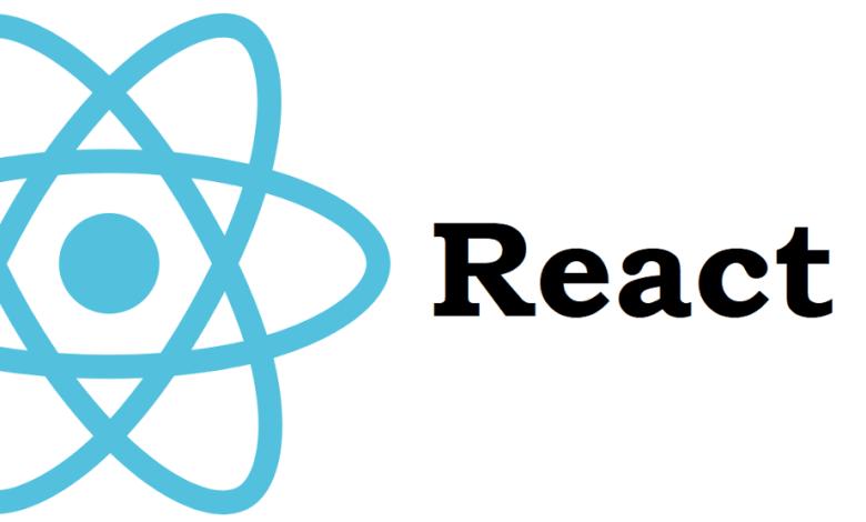 reactjs web application development services