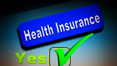 Photo of Major Points to Analyze to Compare Health Insurance Policies
