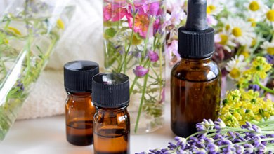 Photo of How Essentials Oils Are Used For Your Headache?