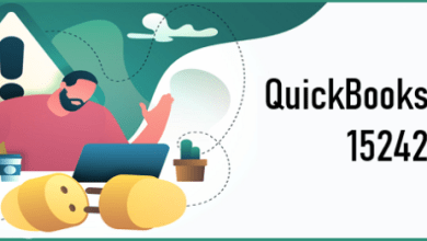 Photo of Complete Guide For Reconciliation in Quickbooks