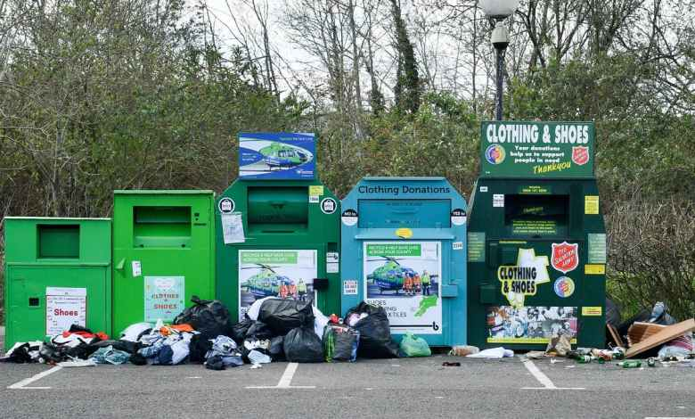 Does Waste Management Affect the Economy