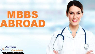 Photo of Why Select Kazakhstan as the Place to Study MBBS in Abroad ?
