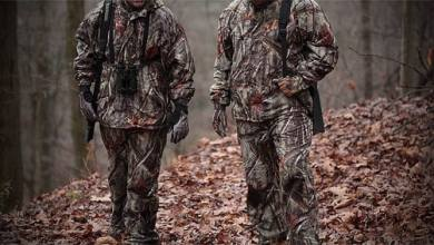 Photo of Things You Should Know About cold Weather Hunting Bibs